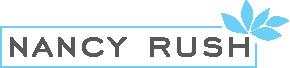 Nancy Rush Logo