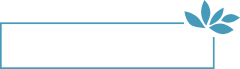 Nancy Rush Logo