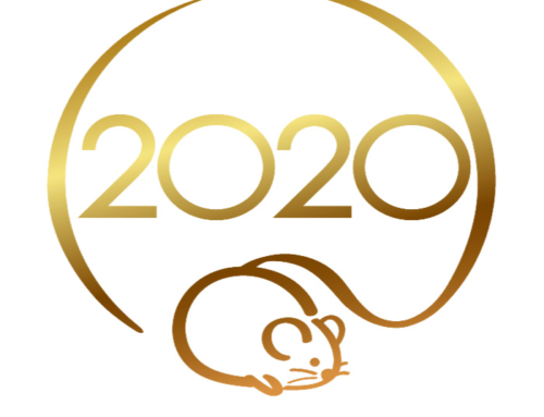 2020 – The Year of the Metal Rat