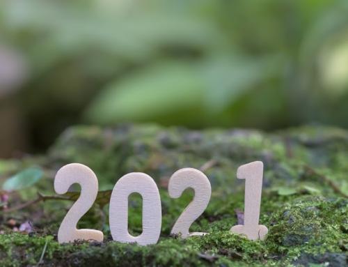 Feng Shui Tips for 2021